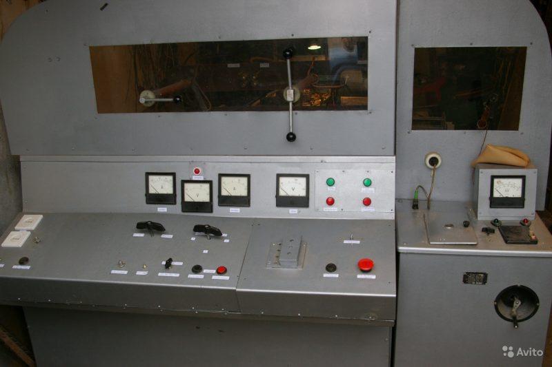 Электролаборатория газ 53 Электролаборатория газ 53, Астрахань, 280000 ₽