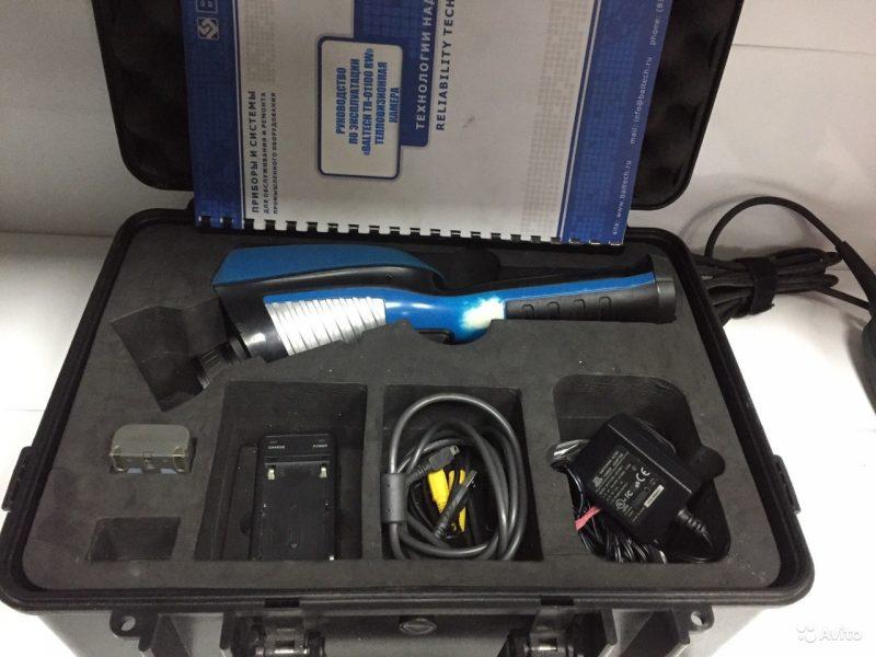 Baltech TR-0110 Baltech TR-0110, Краснодар, 44900 ₽