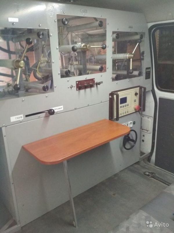 Оборудование Электролаборатории Оборудование Электролаборатории, Краснодар, 1000 ₽