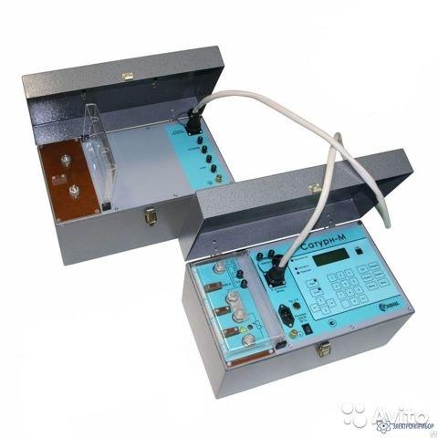 Оборудование для электролаборатории Оборудование для электролаборатории, Москва, 10000 ₽