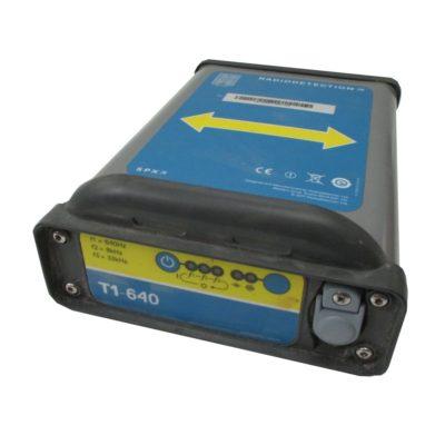 Генератор Т1 для трассоискателя RD2000