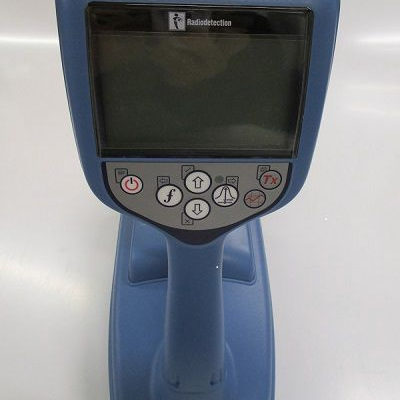 Трассоискатель Radiodetection RD8000 PDL