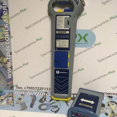 Трассоискатель Radiodetection RD2000 генератор T1