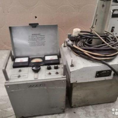 Аид-70 У2