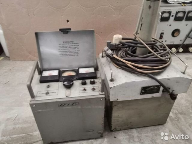 Аид-70 У2 Аид-70 У2, Красноярск, 80000 ₽