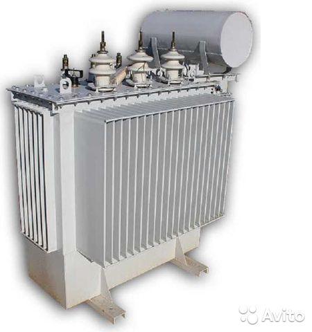 Трансформаторы тока, напряжения, силовые Трансформаторы тока, напряжения, силовые, Владикавказ, 1 ₽