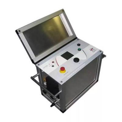 Приборы для Электролаборатории (ЭТЛ)
