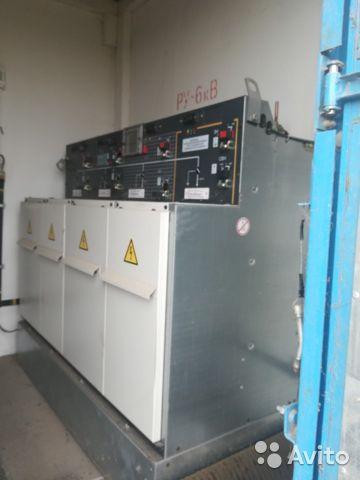 Электролаборатория, наладка, испытания до 35кВ Электролаборатория, наладка, испытания до 35кВ, Санкт-Петербург, 999 ₽