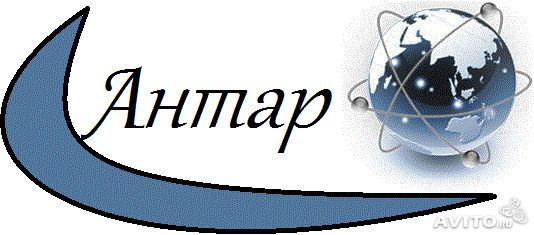 Услуги электролаборатории. (Электротехнической) Услуги электролаборатории. (Электротехнической), Ханты-Мансийск,  ₽