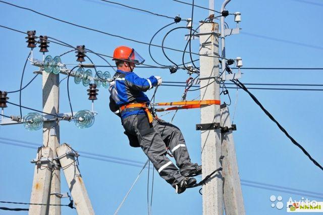 Электролаборатория,электромонтажные работы Электролаборатория,электромонтажные работы, Саратов,  ₽