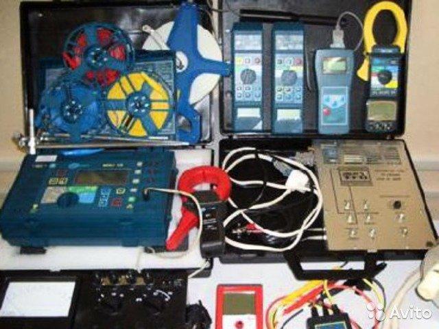 Электролаборатория, Электротехническая лаборатория Электролаборатория, Электротехническая лаборатория, Брянск,  ₽