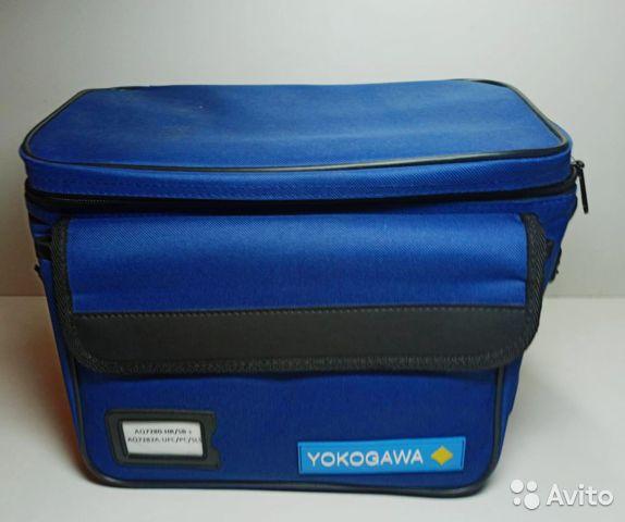 Yokogawa 7280+7282A Yokogawa 7280+7282A, Москва, 235000 ₽