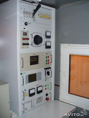 Поиск повреждения кабеля / Электролаборатория Поиск повреждения кабеля / Электролаборатория, Челябинск,  ₽