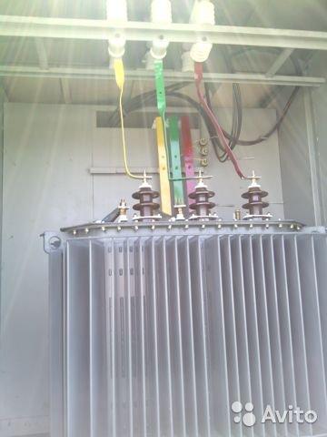 Электролаборатория Электролаборатория, Краснодар, 100 ₽