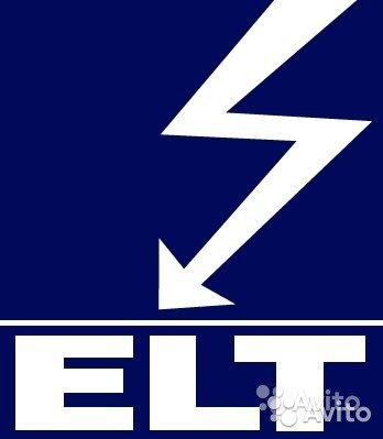 Электролаборатория, измерения, изоляция, протокол