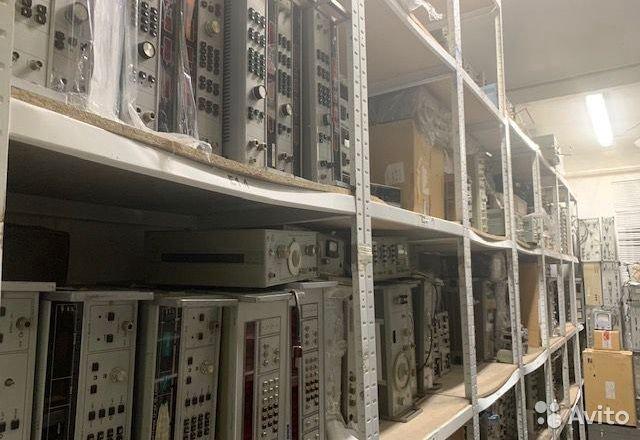 Калибраторы, компараторы, поверочные установки Калибраторы, компараторы, поверочные установки, Мытищи, 10300 ₽
