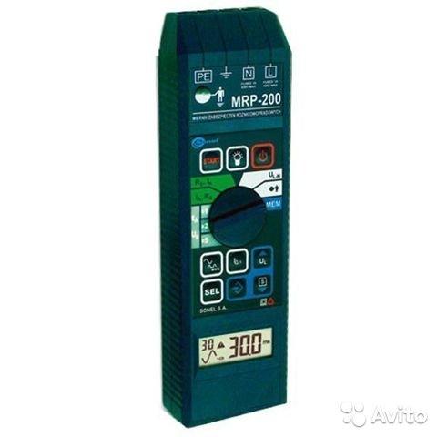 Комплект оборудования электролаборатории Комплект оборудования электролаборатории, Омск, 270000 ₽