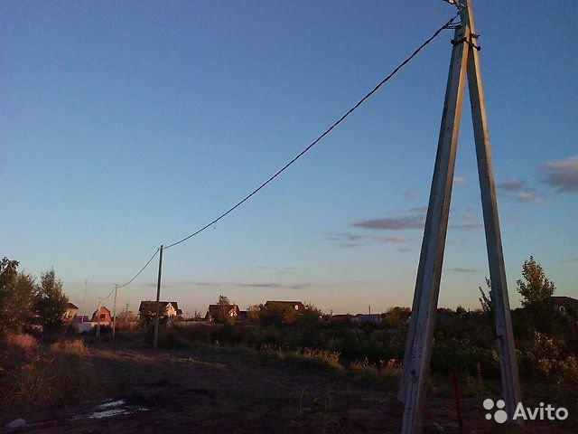 Электромонтажные работы Электромонтажные работы, Нефтекамск, 1000 ₽