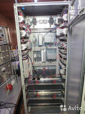 Электролаборатория, измерения, испытания Электролаборатория, измерения, испытания, Санкт-Петербург,  ₽