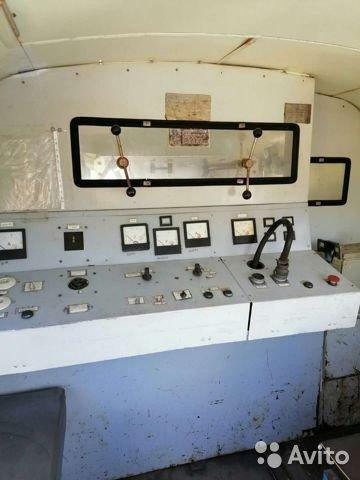 Электротехническая лаборатория Электротехническая лаборатория, Саранск,  ₽