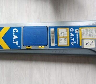 Трассоискатель Radiodetection CAT3 №2
