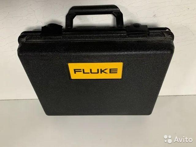 Fluke 2042 Трассоискатель кабелеискатель Fluke 2042 Трассоискатель кабелеискатель, Самара, 34000 ₽