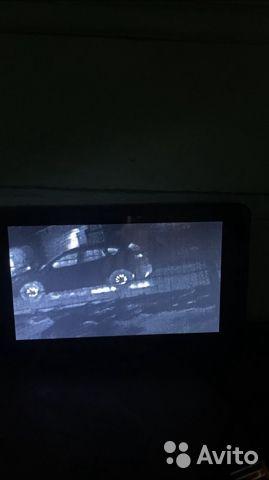 Flir pathfindir 2 тепловизор night vision Flir pathfindir 2 тепловизор night vision, Омск, 72000 ₽