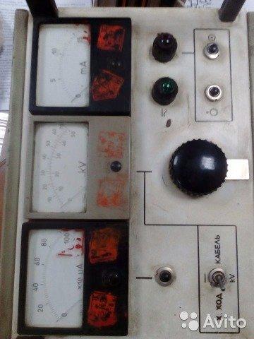 Аид-70 Аид-70, Омск,  ₽