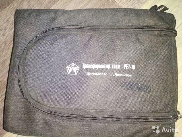 Рет-10 Рет-10, Казань, 16000 ₽