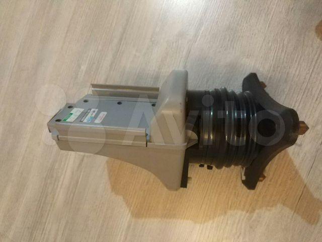 Магнитометр Radiodetection Магнитометр Radiodetection, Краснодар, 25000 ₽