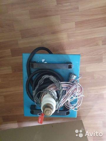 Аид 70 М аппарат испытания диэлектриков Аид 70 М аппарат испытания диэлектриков, Чебоксары,  ₽