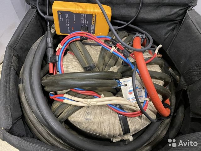 Рет-3000 Нагрузочный трансформатор Рет-3000 Нагрузочный трансформатор, Москва, 105000 ₽