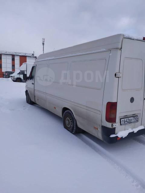 Продается электролаборатриия Продается электролаборатриия, Екатеринбург, 2100000 ₽