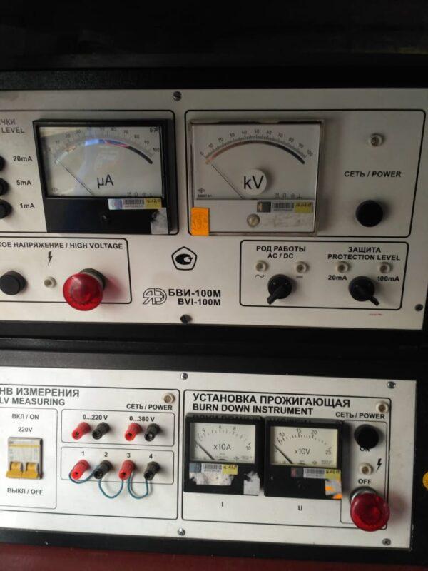 передвижной лаборатории ГАЗ 27057 передвижной лаборатории ГАЗ 27057, Ивантеевка, 998000 ₽