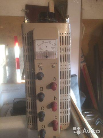 Приборы для энергоаудита и электролаборатории Приборы для энергоаудита и электролаборатории, Одинцово, 1500 ₽