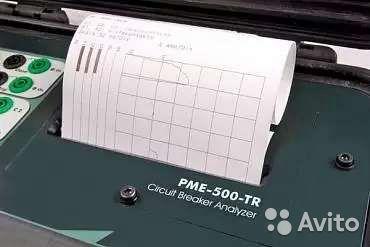 Оборудование электролаборатории Оборудование электролаборатории, Москва, 500000 ₽