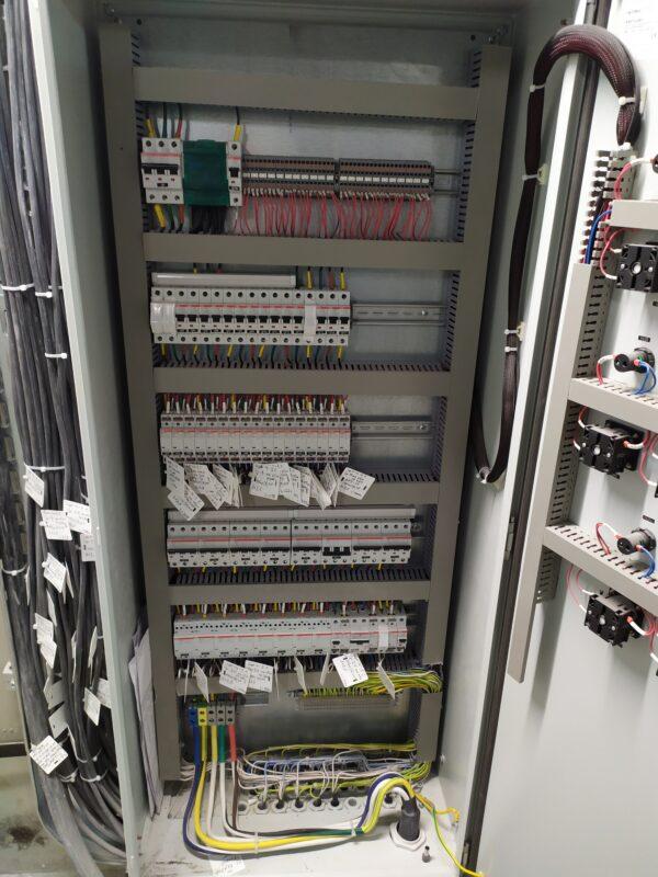 Электрические измерения и испытания Электрические измерения и испытания, Москва,  ₽